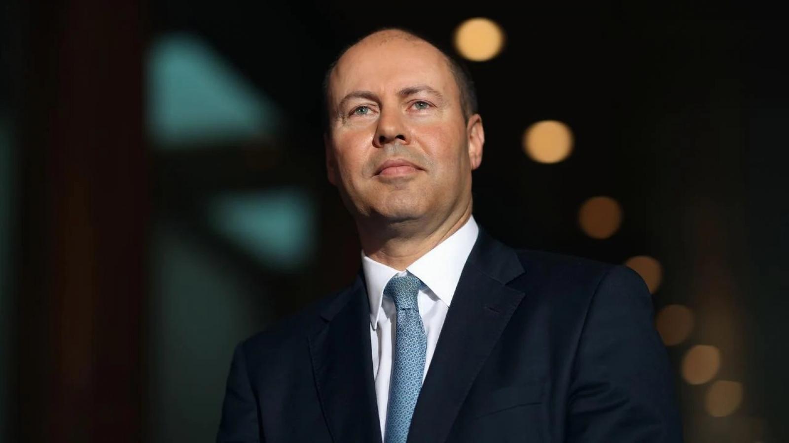 IMF nâng dự báo tăng trưởng kinh tế của Australia lên 4,5%