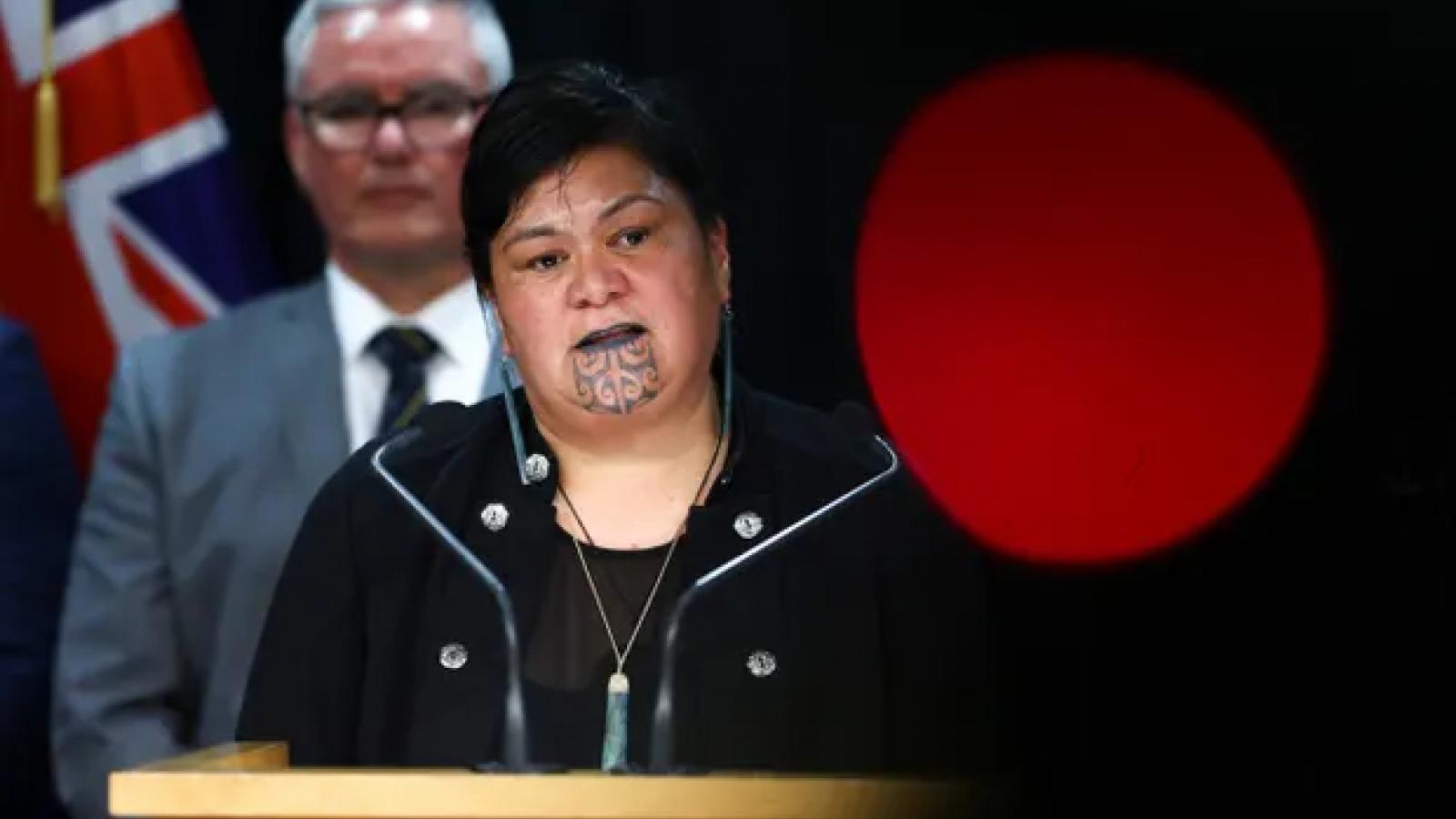New Zealand kêu gọi doanh nghiệp giảm phụ thuộc thị trường Trung Quốc