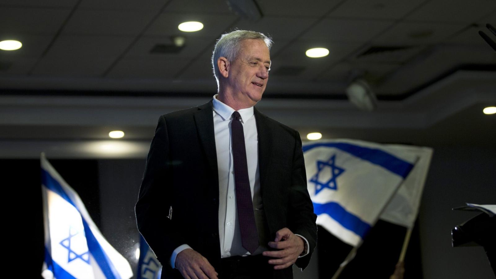 Israel cam kết hợp tác với Mỹ về vấn đề Iran