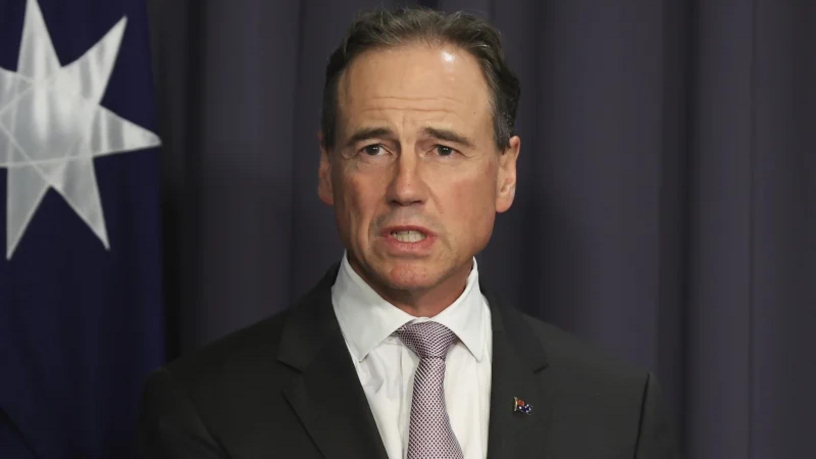 Australia dự định kéo dài thời gian đóng cửa biên giới