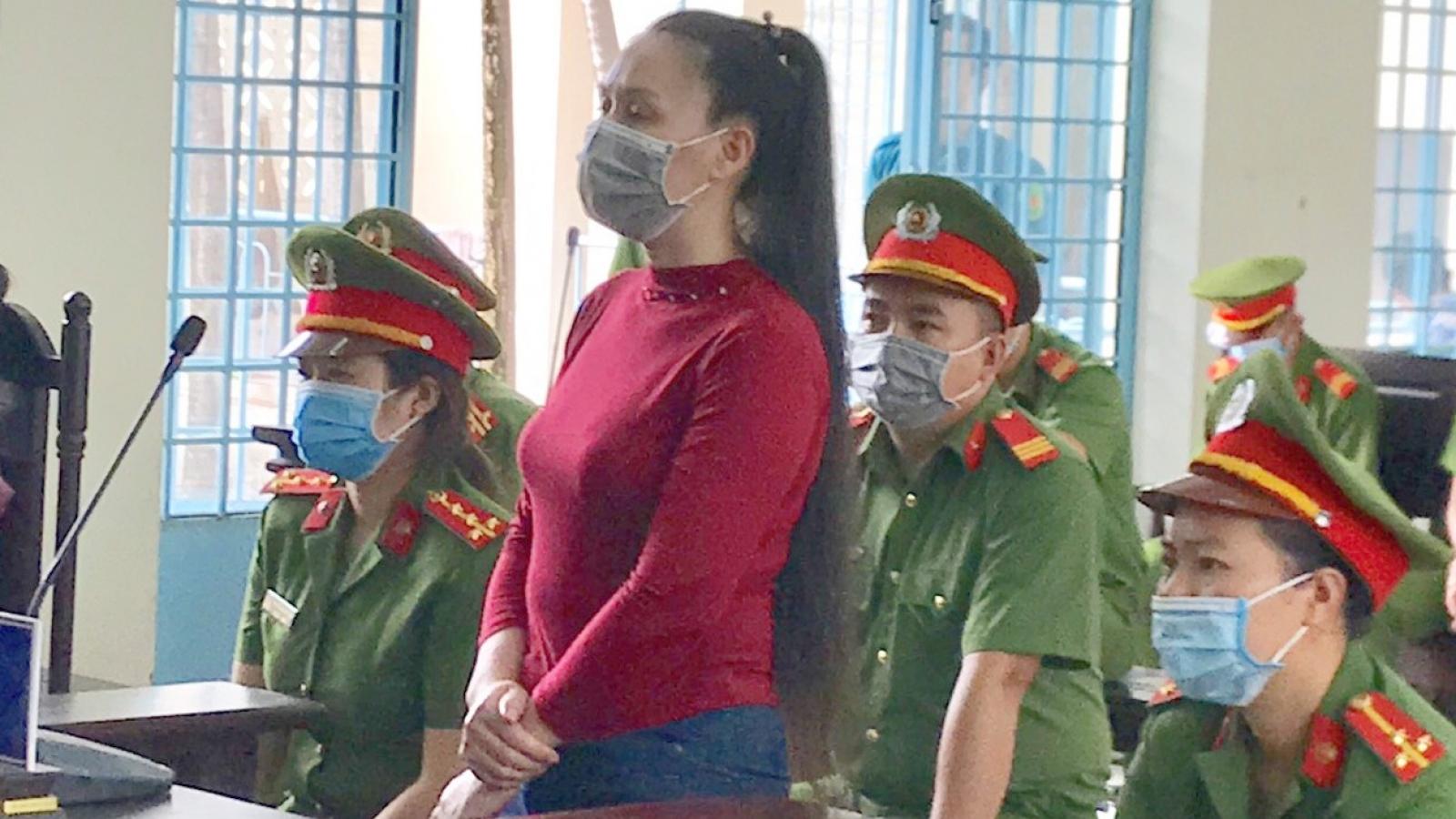 Đăng bài xuyên tạc chống phá Nhà nước, lĩnh án 2 năm tù
