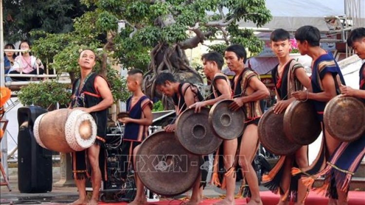 Culture, sports, tourism festival of Central Highlands ethnic groups slated for May