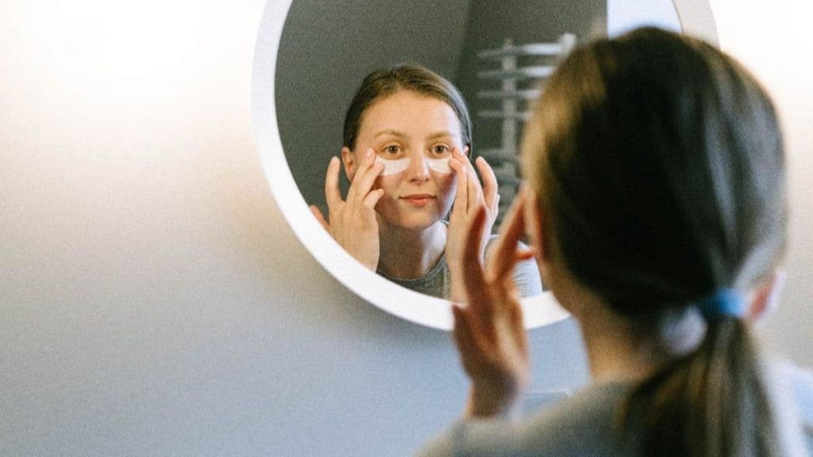 Bạn đã biết chăm sóc da đúng thứ tự?