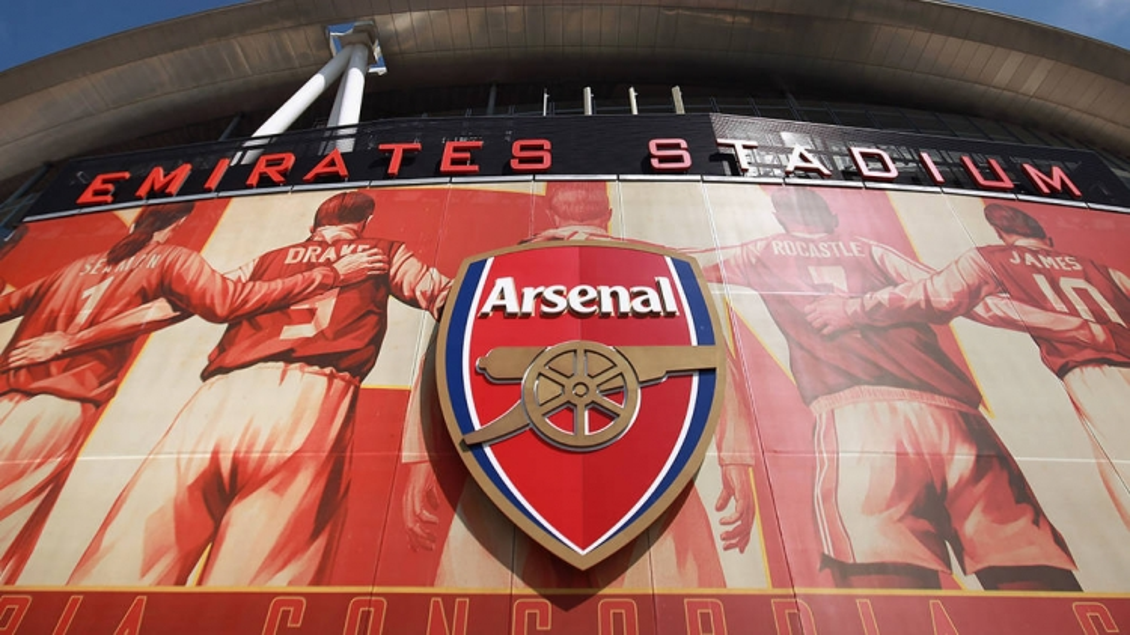 Rút lui khỏi Super League, CLB Arsenal xin lỗi các CĐV