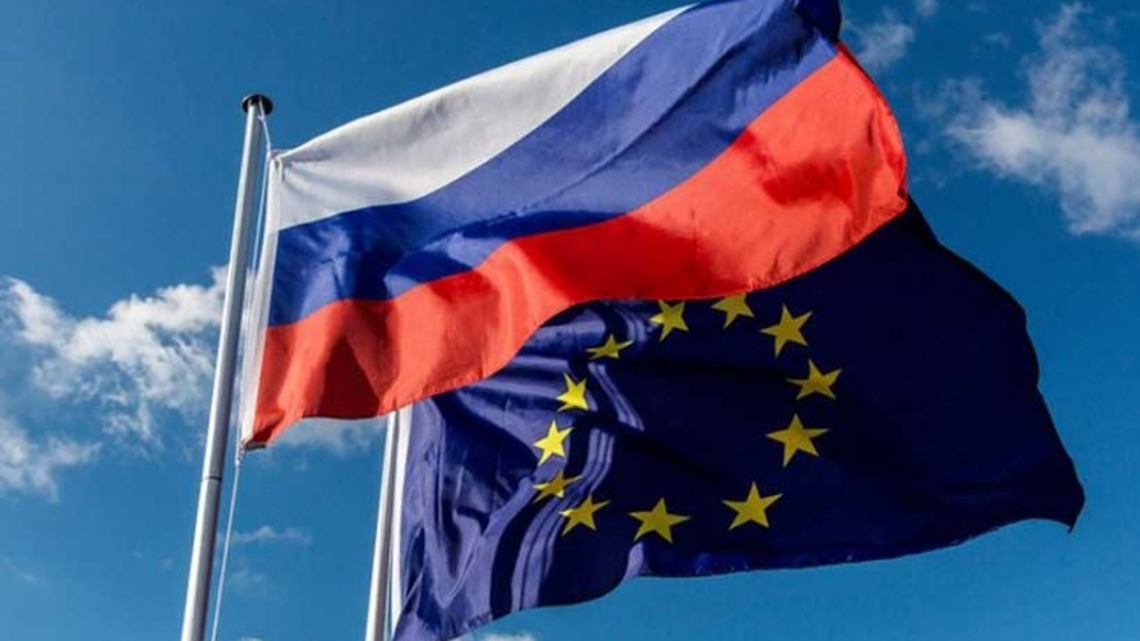 Cuộc chiến trục xuất ngoại giao giữa Nga và châu Âu chưa có hồi kết