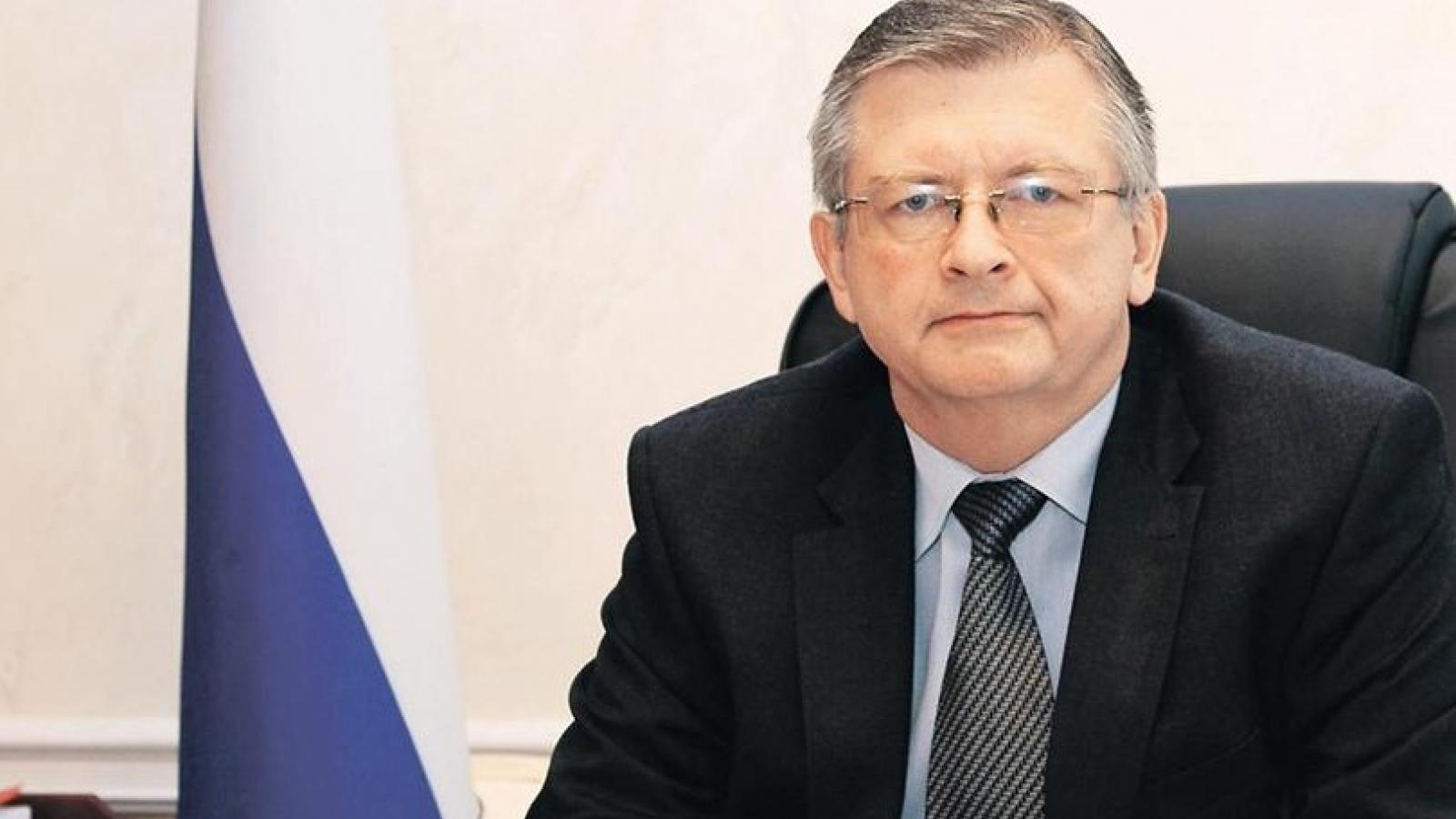 Quan hệ Nga-Ba Lan đang xấu nhất kể từ Thế chiến II