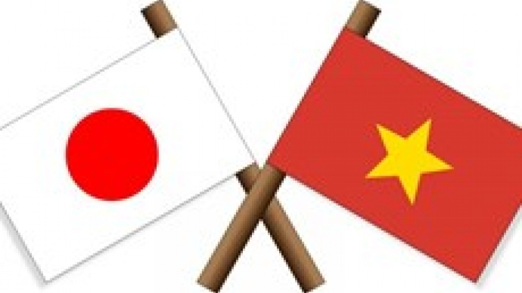 Vietnam's new leaders to continue promoting ties with Japan: Japanese media