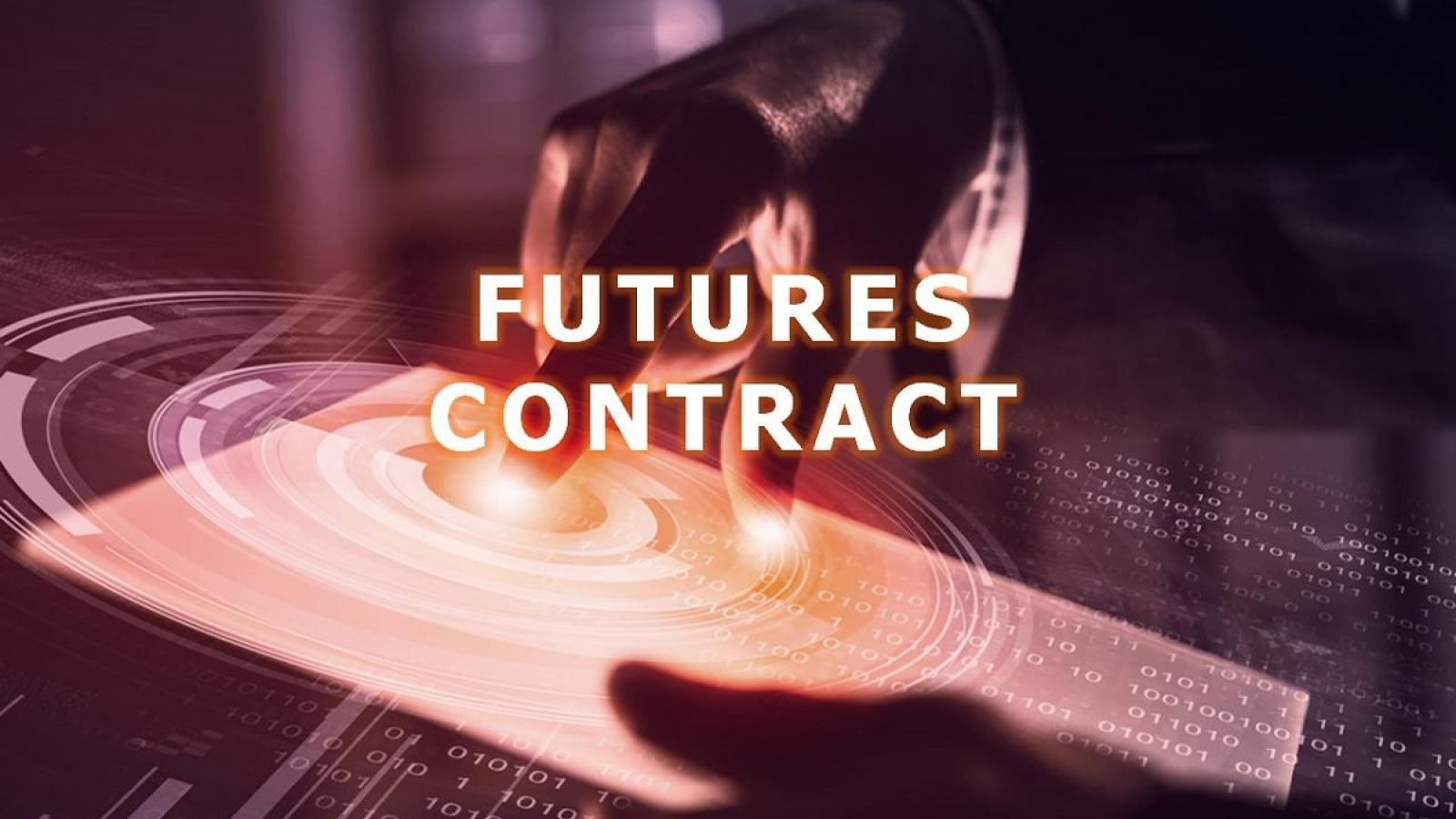 Sắp đưa Hợp đồng Tương lai Trái phiếu Chính phủ kỳ hạn 10 năm vào giao dịch