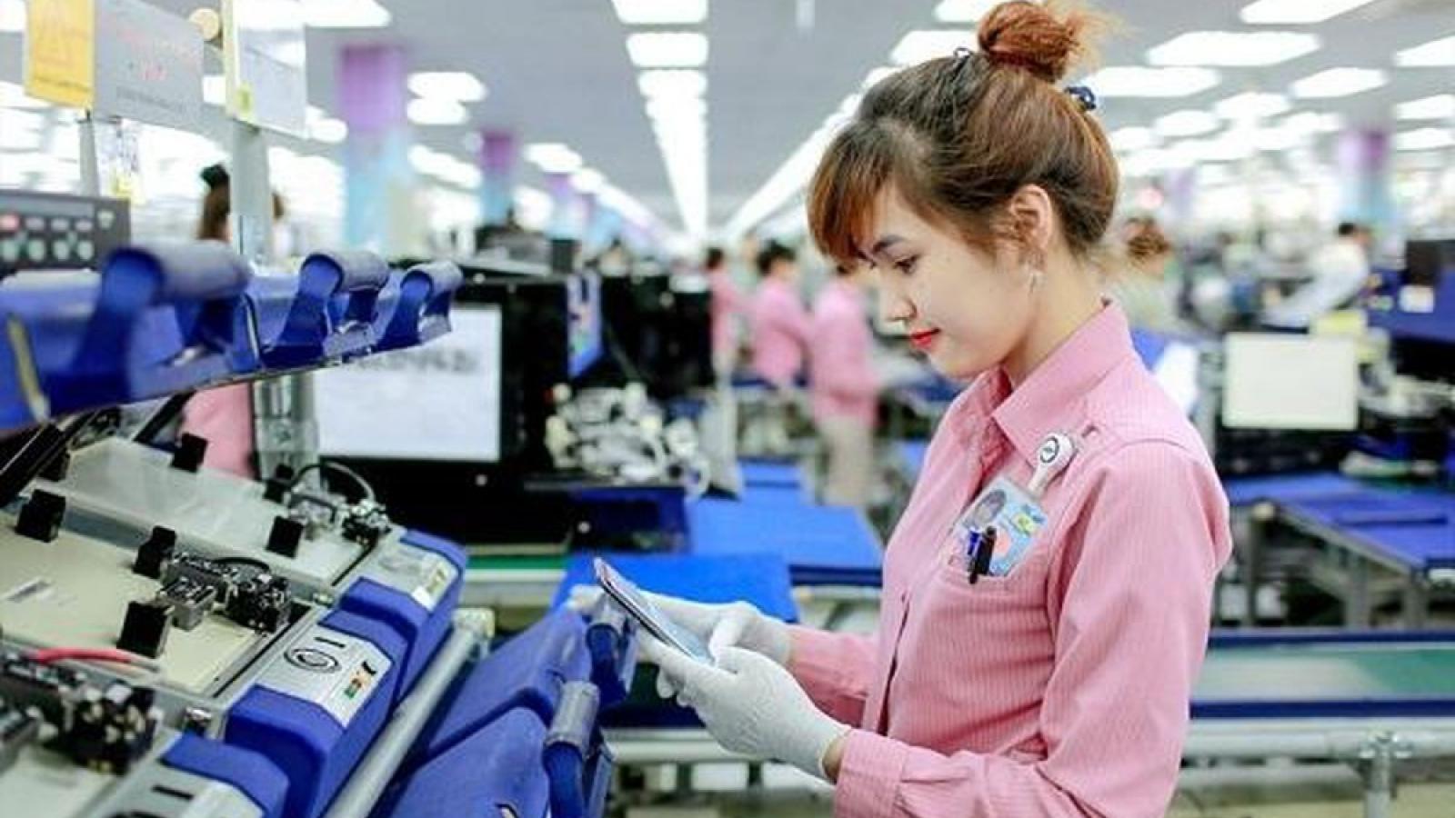 Lao động Việt Nam tại Hàn Quốc được gia hạn cư trú và hợp đồng do dịch Covid-19