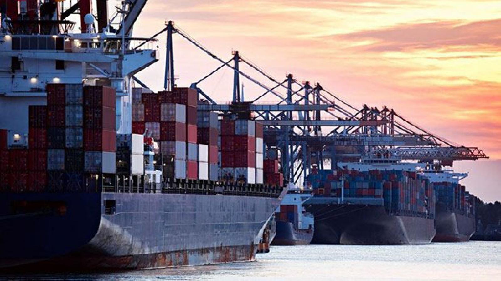 Thị trường châu Mỹ: Tiềm năng xuất khẩu lớn của Việt Nam trong CPTPP