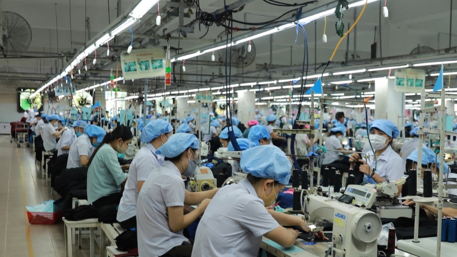 Đà Nẵng hỗ trợ các doanh nghiệp, người lao động bị ảnh hưởng Covid-19