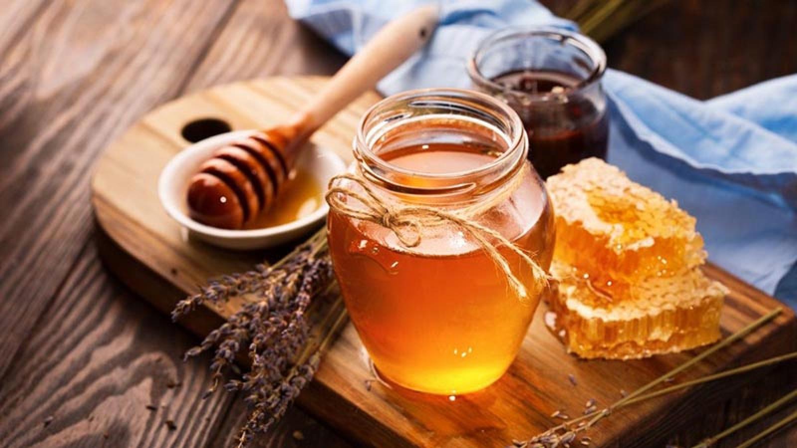 Mật ong Việt Nam bị Mỹ đưa vào danh sách điều tra chống bán phá giá