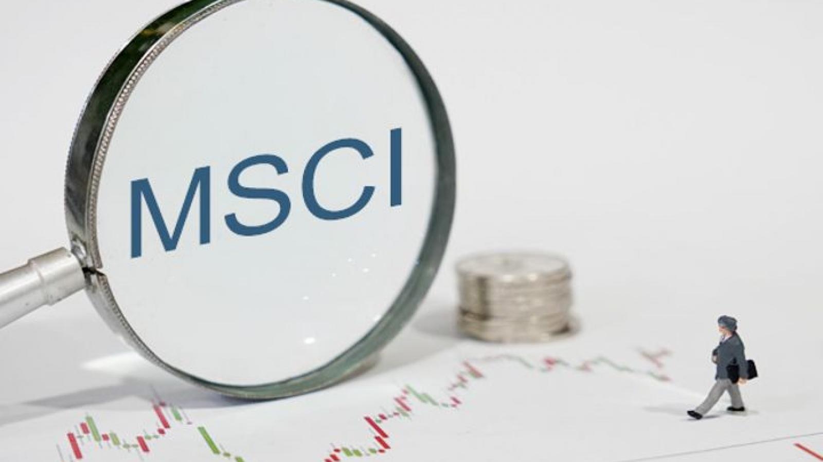 Đâu là giải pháp giúp nâng hạng thị trường chứng khoán Việt Nam?