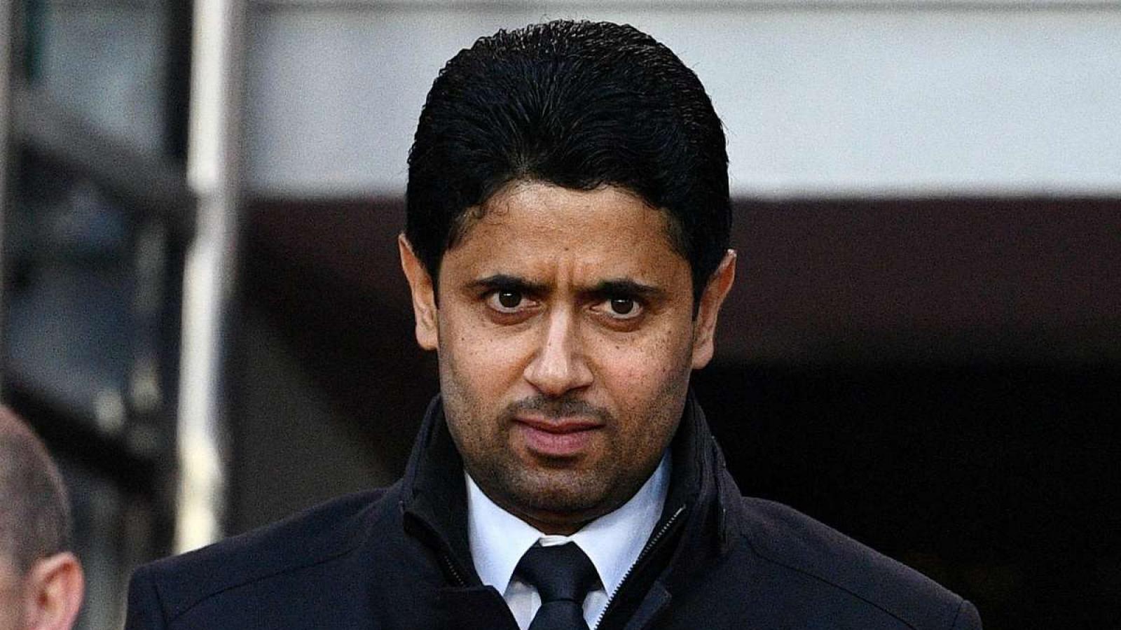 Chủ tịch PSG đắc cử vị trí quan trọng ở UEFA