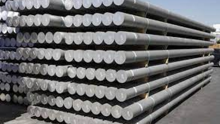 Vietnam continues to impose anti-dumping duties on Chinese aluminum imports