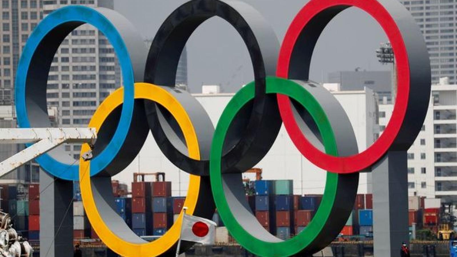 Hàn Quốc và Nhật Bản mất cơ hội gì khi Triều Tiên không tham gia Olympic Tokyo?