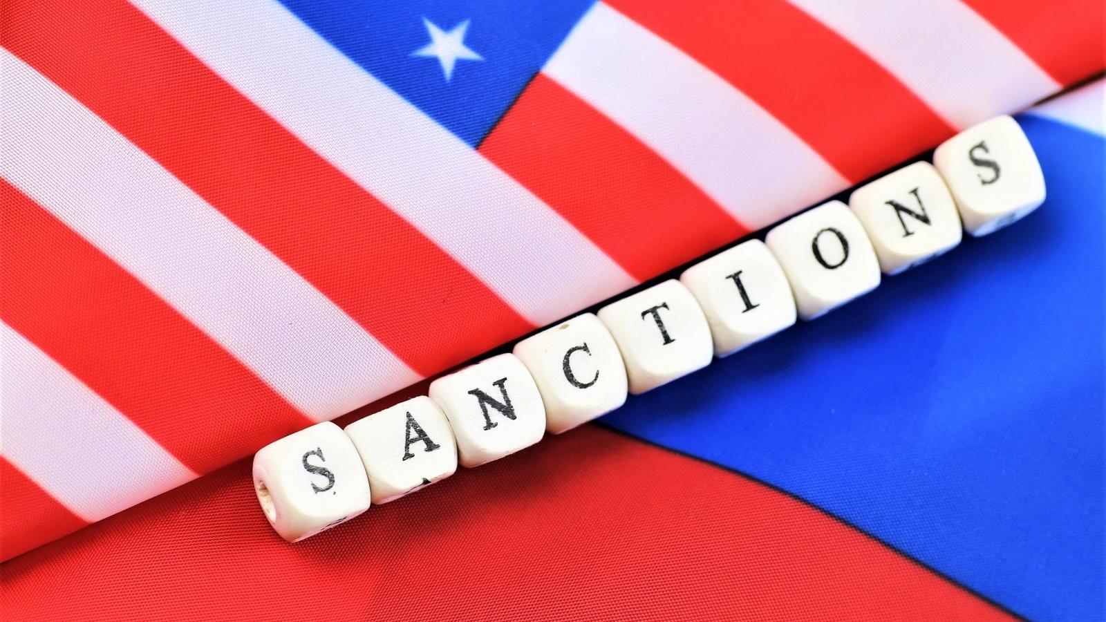 Cuộc chiến trừng phạt Mỹ - Nga: Tượng trưng, thực chất hay chiến lược?