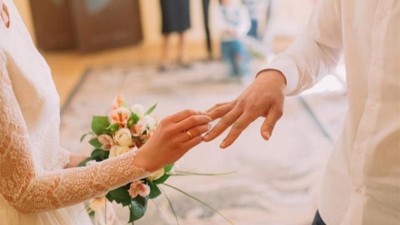 Những điều cần ghi nhớ trước khi bước vào cuộc sống hôn nhân