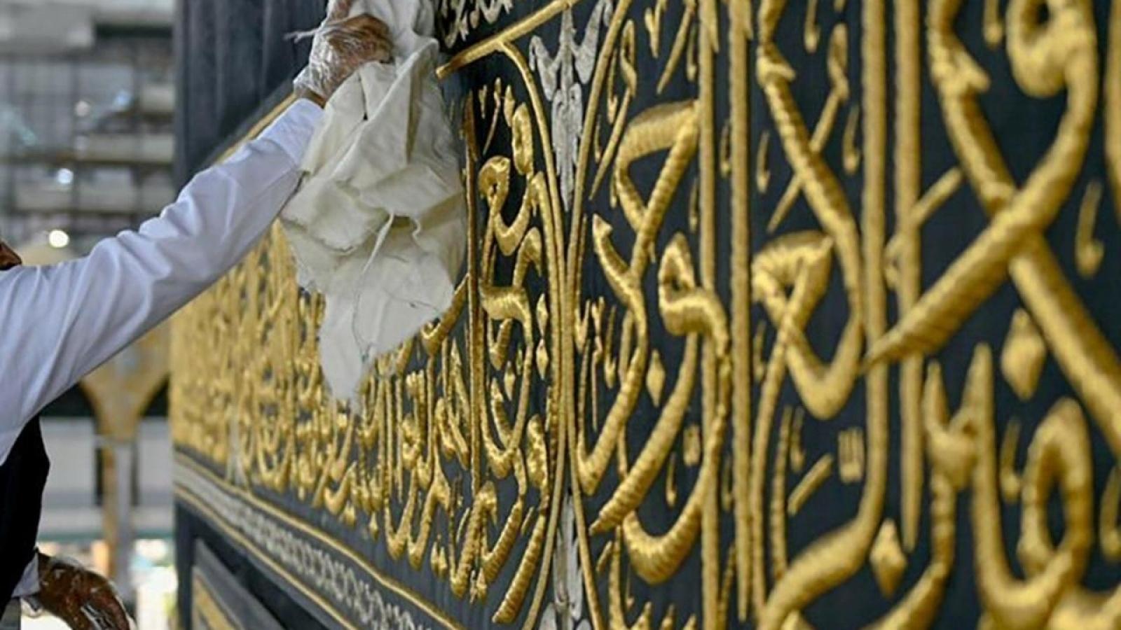 WHO lo ngại tỷ lệ mắc Covid-19 tăng đột biến trong tháng Ramadan