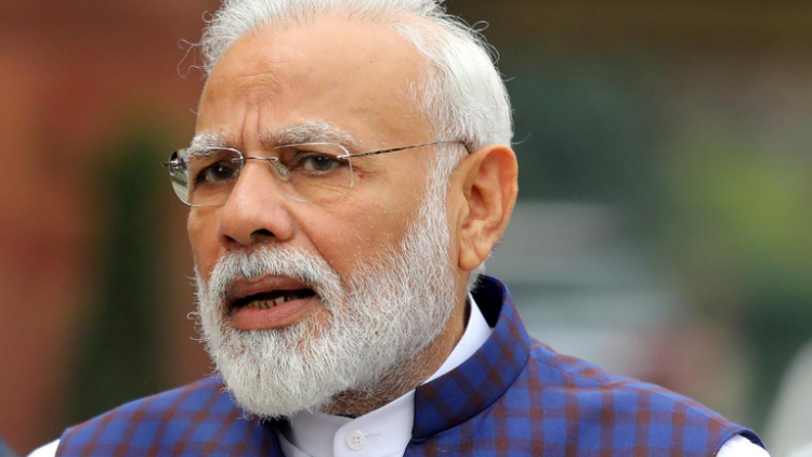 Thủ tướng Ấn Độ: Tình hình dịch Covid-19 rất đáng lo ngại