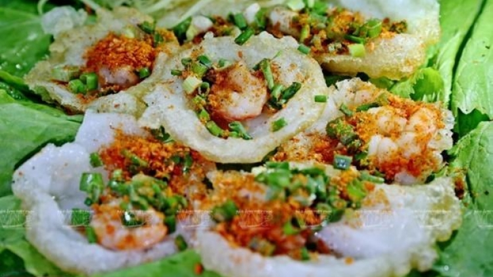 Vung Tau city to host cuisine week