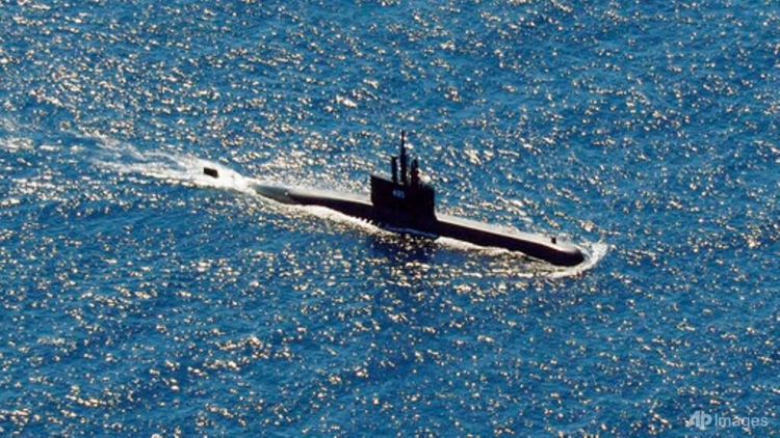 Thảm họa tàu ngầm Indonesia phơi bày thực tế đau lòng của các chiến dịch giải cứu