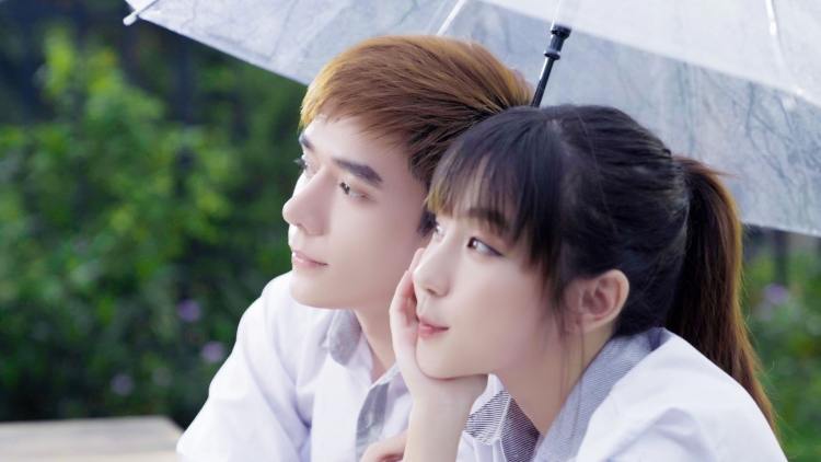 """Nhật Phong trở lại đường đua V-Pop với MV """"Đừng như người dưng"""""""