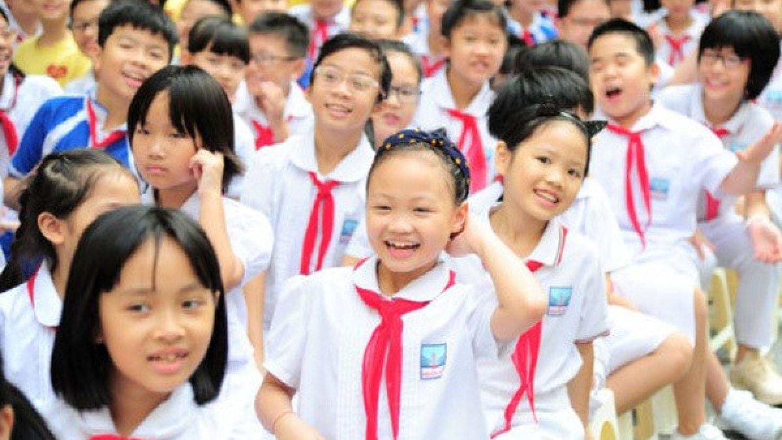 UNFPA, Norwegian Government support Vietnam in ending gender biased sex selection