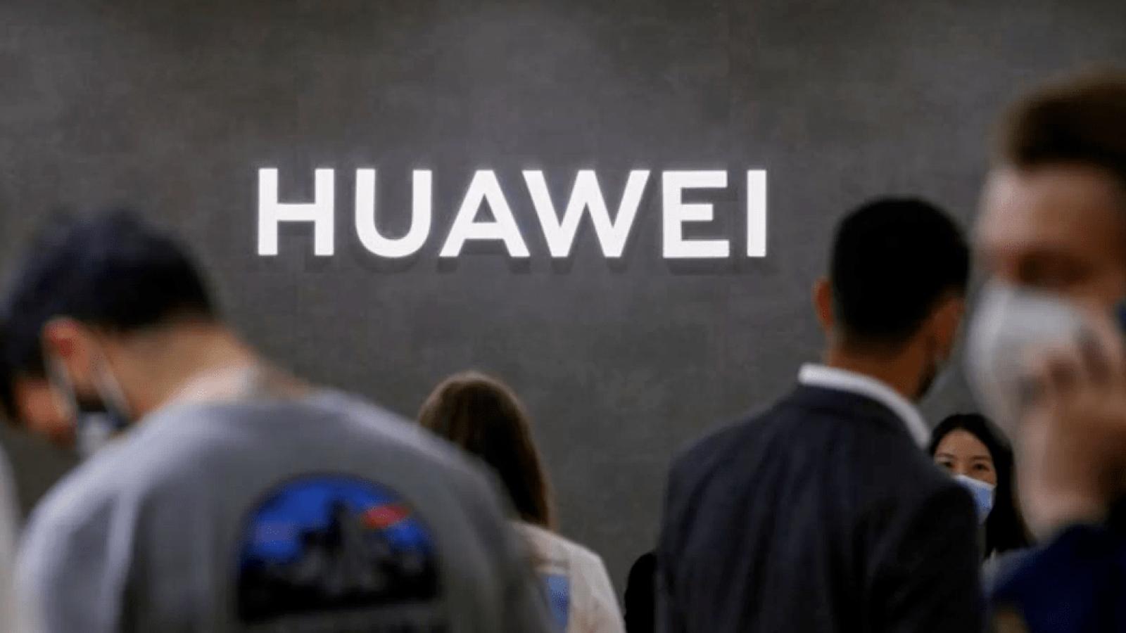 Huawei đang đi theo con đường giống Google