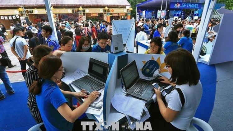 VITM Hanoi 2021 set to take place in May