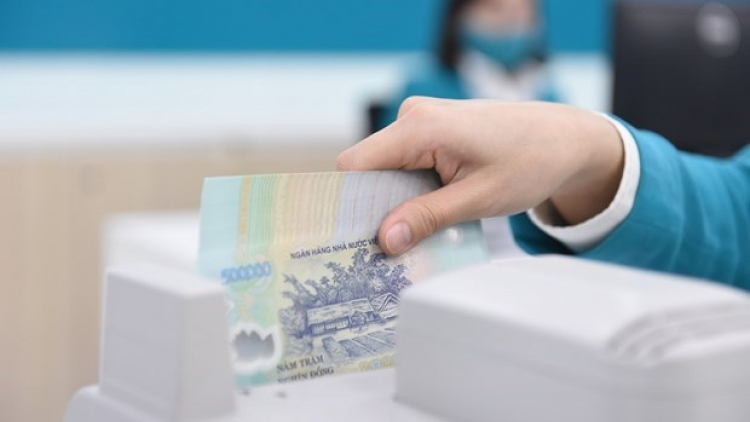Good control of pandemic will accelerate credit growth: Insiders