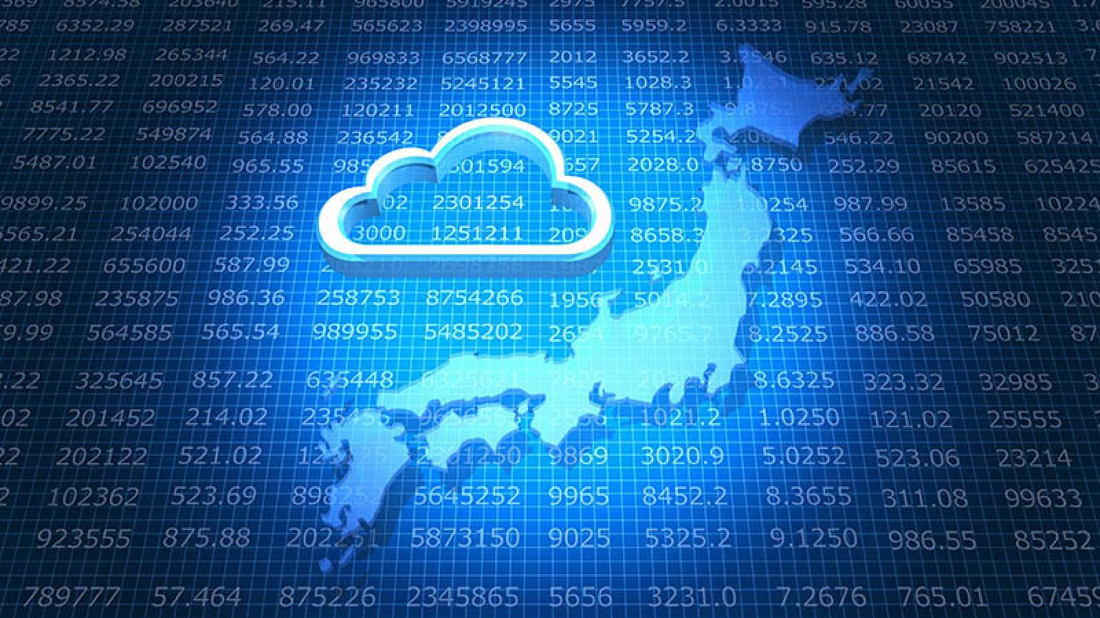 Fujitsu bị hack, nhiều dữ liệu cơ quan chính phủ Nhật Bản bị lộ