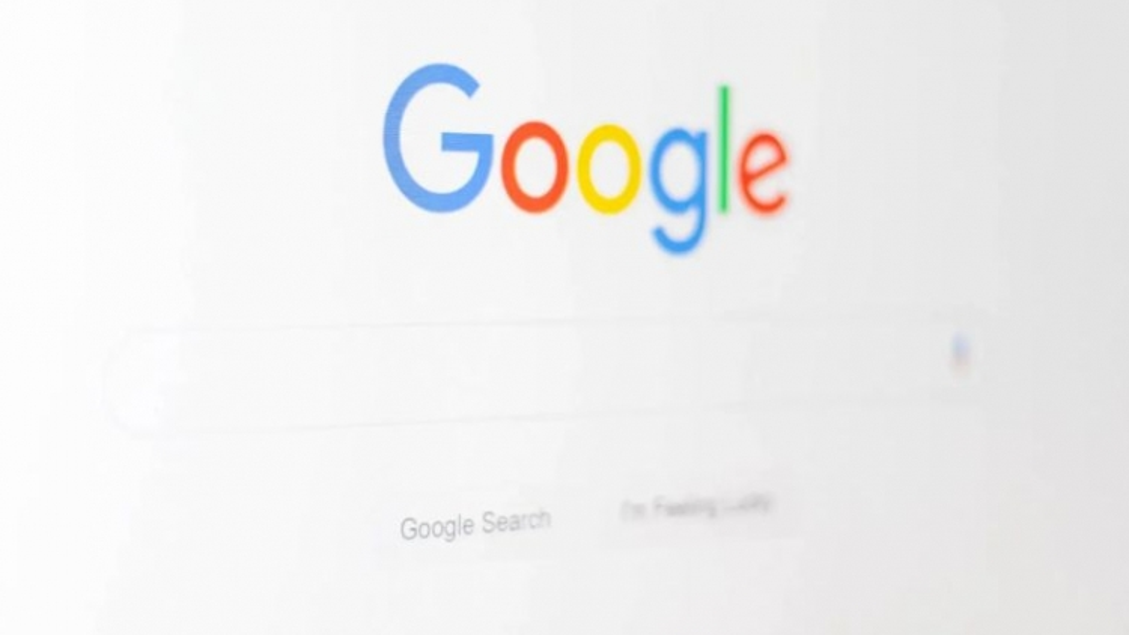 Cách bảo vệ lịch sử tìm kiếm Google khỏi cặp mắt tò mò