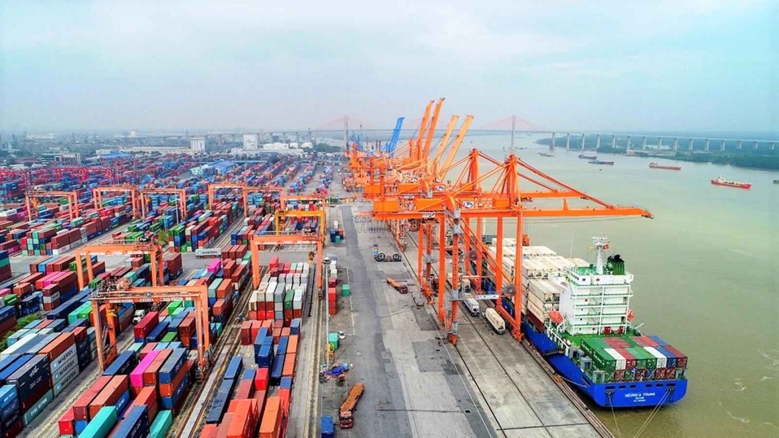 Khuyến cáo các DN kinh doanh với thị trường Ấn Độ trong bối cảnh dịch Covid-19