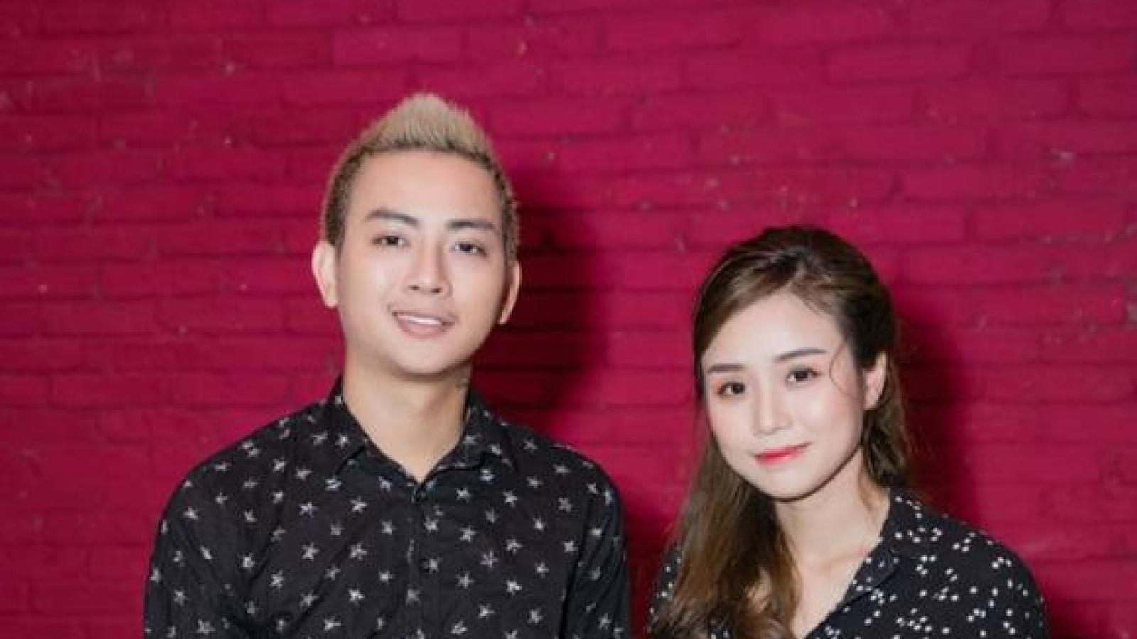 Chuyện showbiz: Hoài Lâm phản ứng khi bị kéo vào chuyện vợ cũ có tình mới
