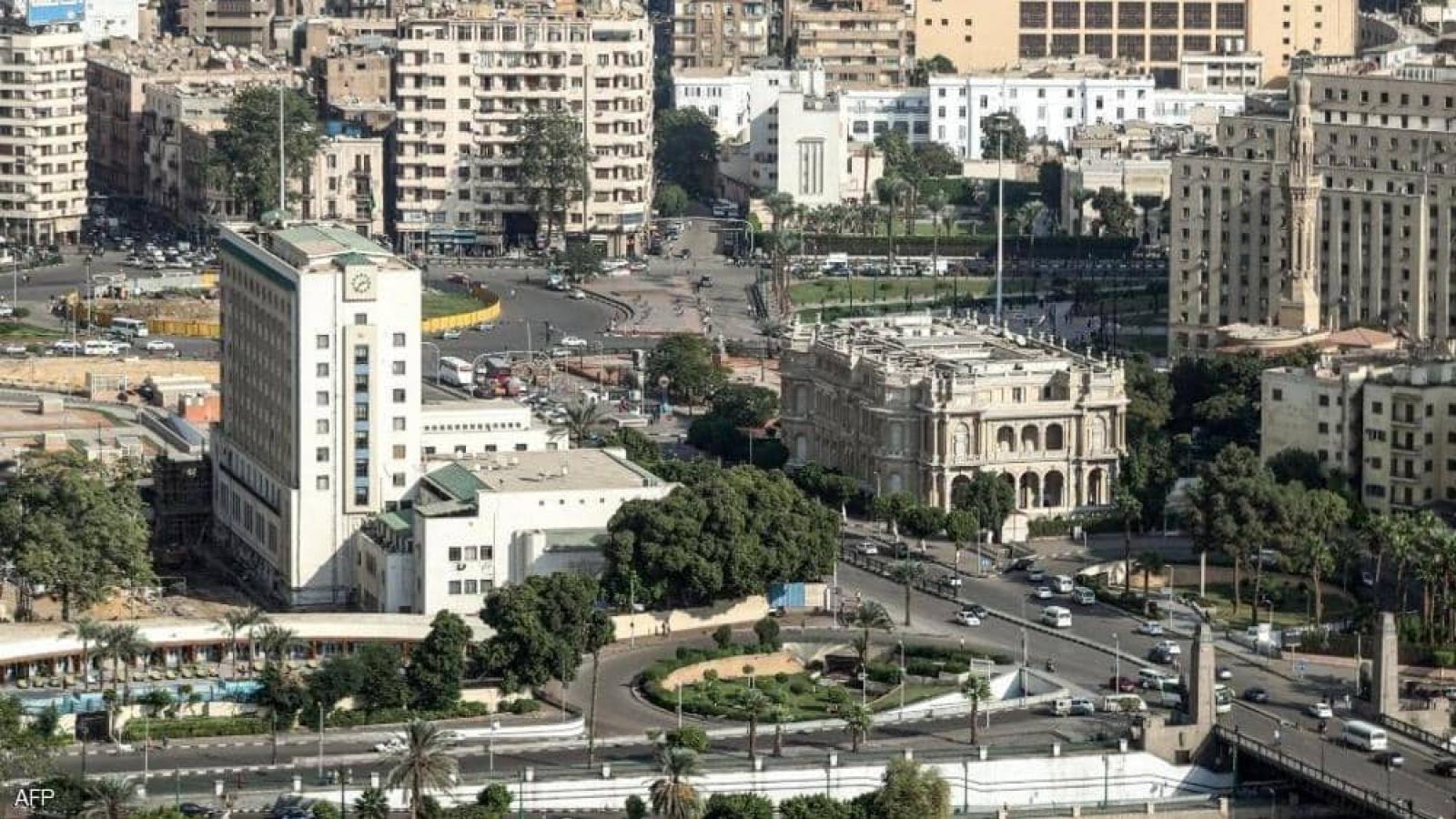 Ai Cập và Thổ Nhĩ Kỳ tham vấn sớm bình thường hóa quan hệ
