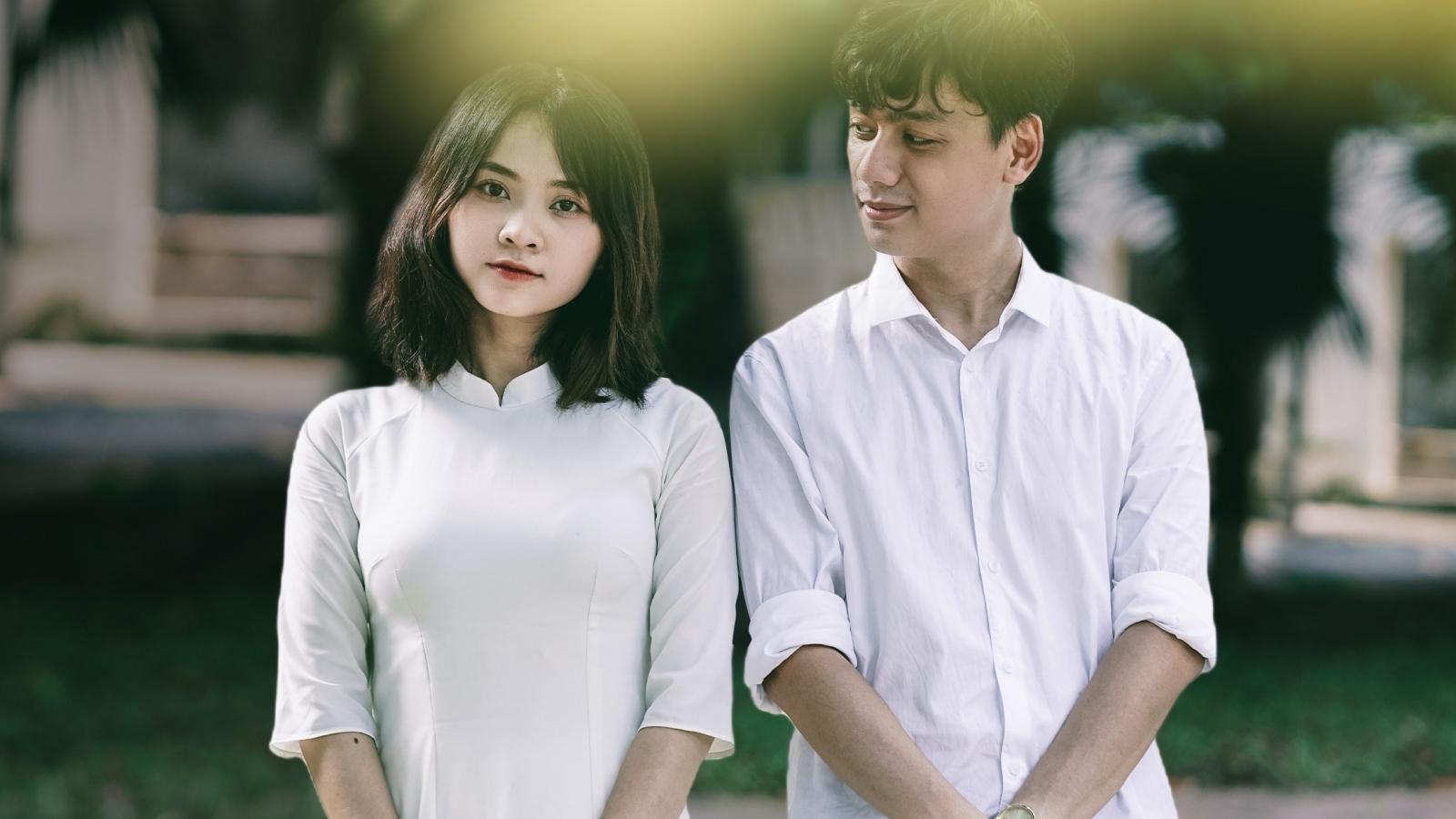 Học trò Tóc Tiên - Ngô Lan Hương ra mắt MV gợi nhớ kỷ niệm đẹp tuổi học trò
