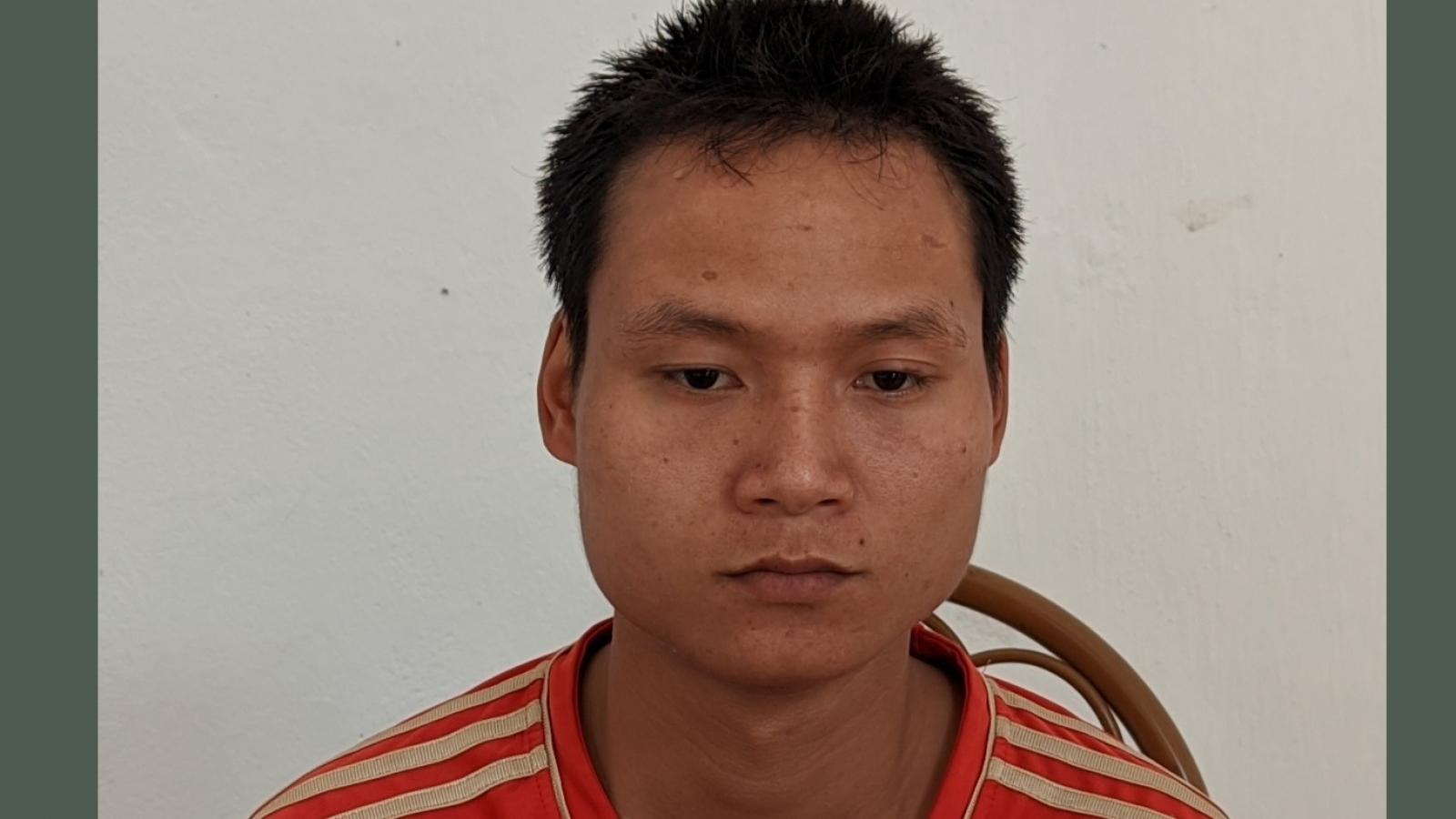 Cao Bằng khởi tố đối tượng sát hại người yêu đang mang thai 4 tháng