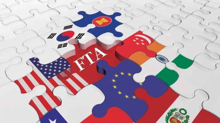 Local enterprises must deal with challenges in FTA implementation
