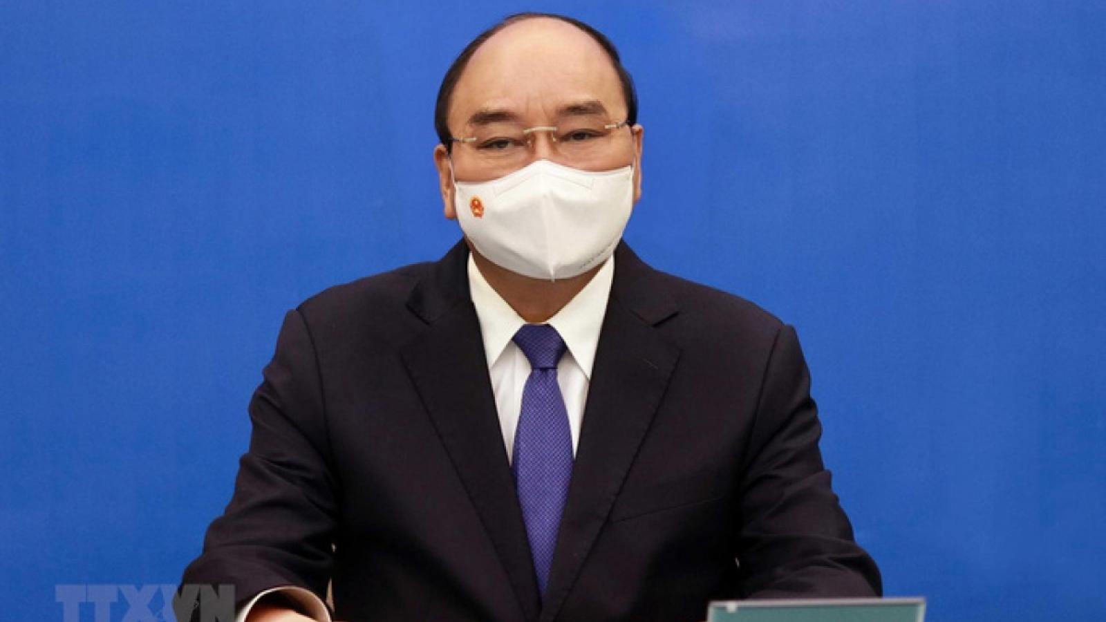 Vietnam regards Japan as strategic, long-term and leading important partner