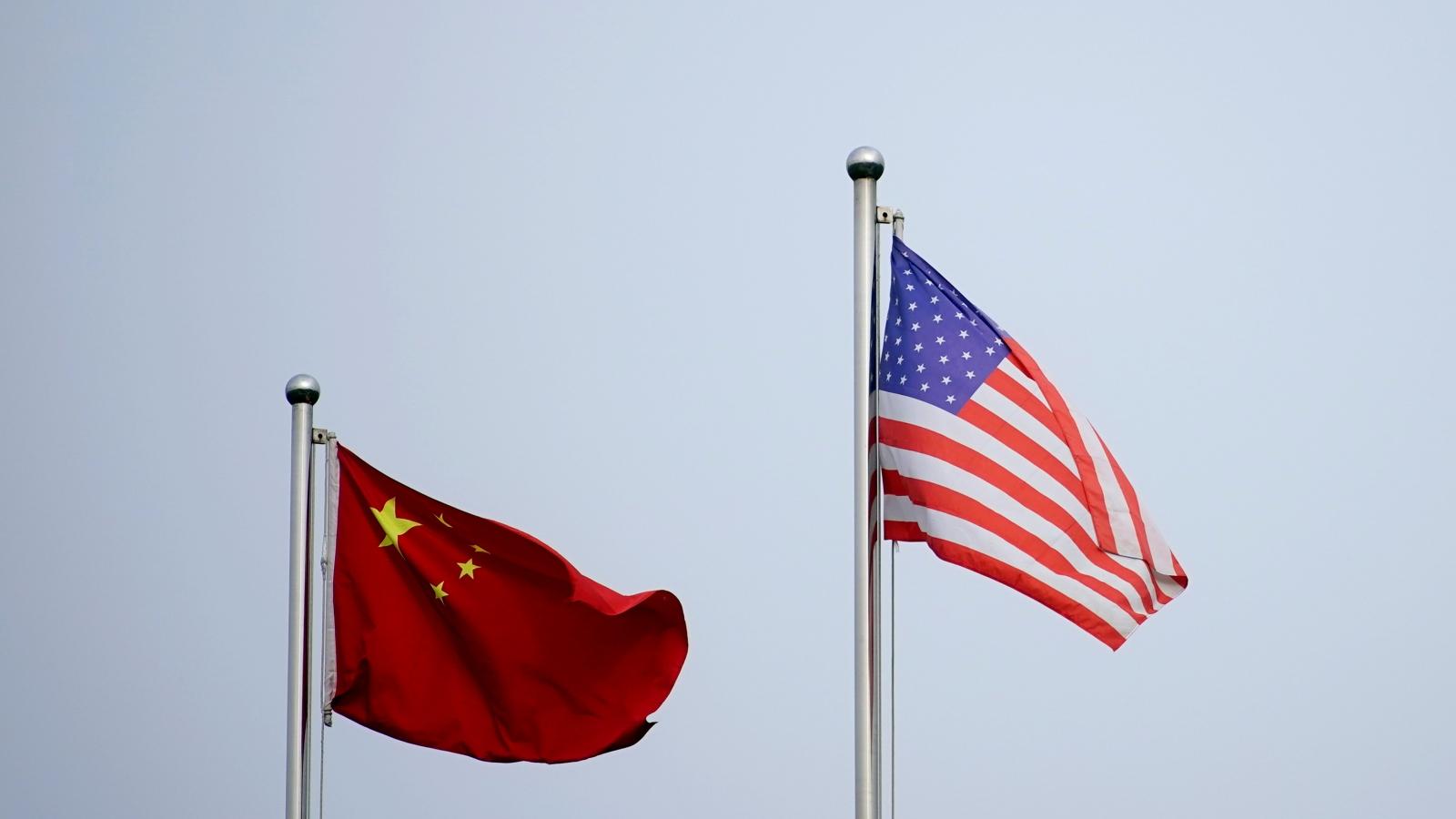 Trung Quốc: Trao đổi kinh tế thương mại với Mỹ đã trở lại bình thường