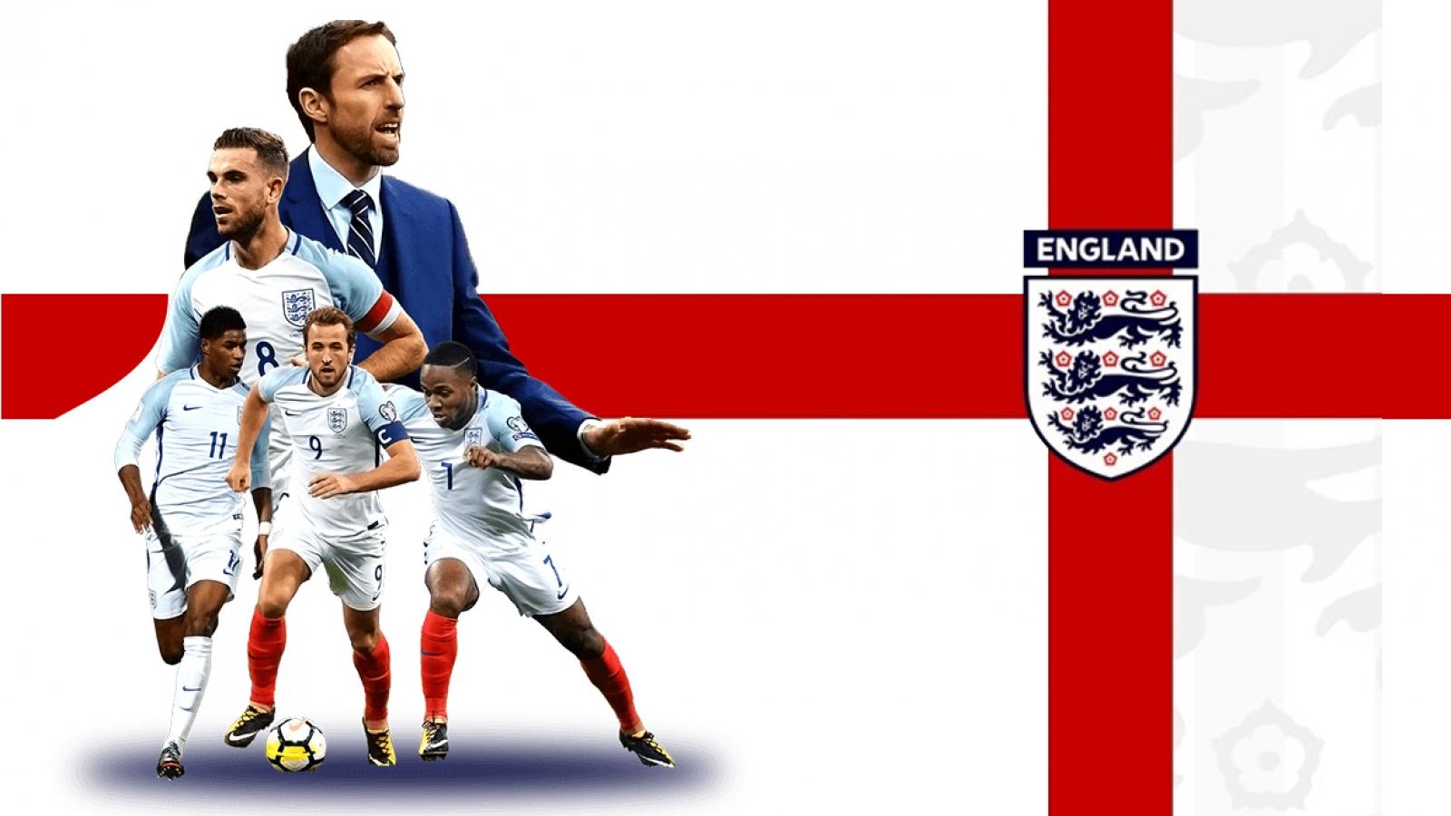 """Người Anh sẽ """"thống trị"""" bóng đá thế giới năm 2021?"""