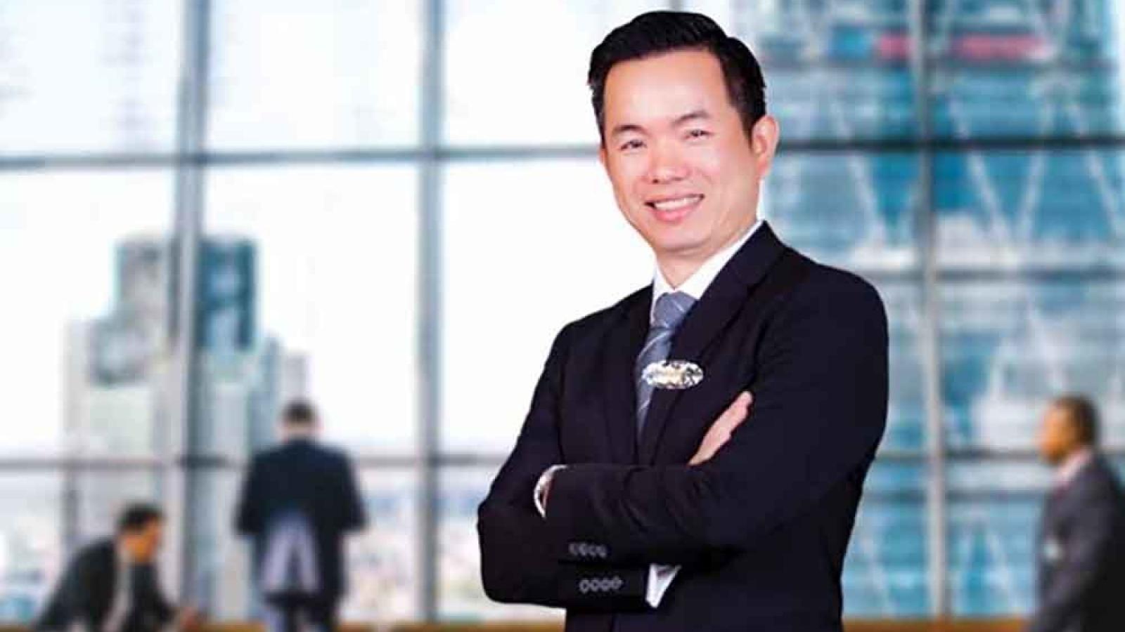Vụ ông Tất Thành Cang: Đề nghị truy nã quốc tế Tổng giám đốc Công ty Nguyễn Kim