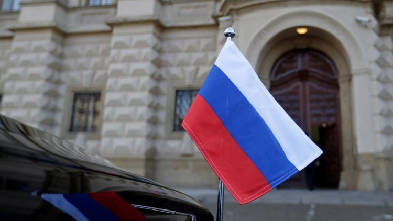 Căng thẳng không hạ nhiệt, Séc yêu cầu Nga bồi thường vụ nổ tại Vrbetice