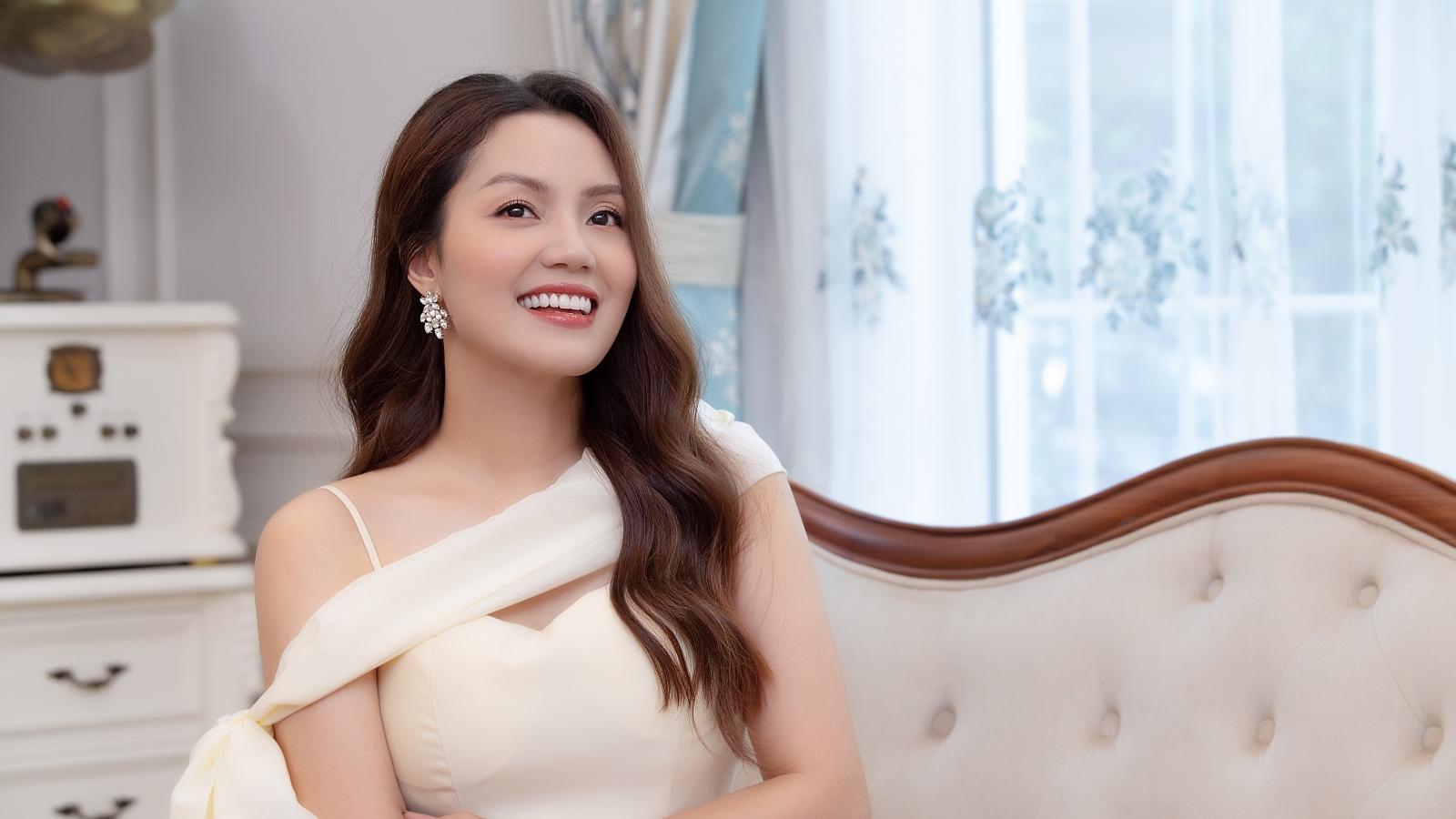 """Nguyễn Ngọc Anh: """"Nhạc phim Việt Nam không được đầu tư, nhiều bài na ná nhau"""""""