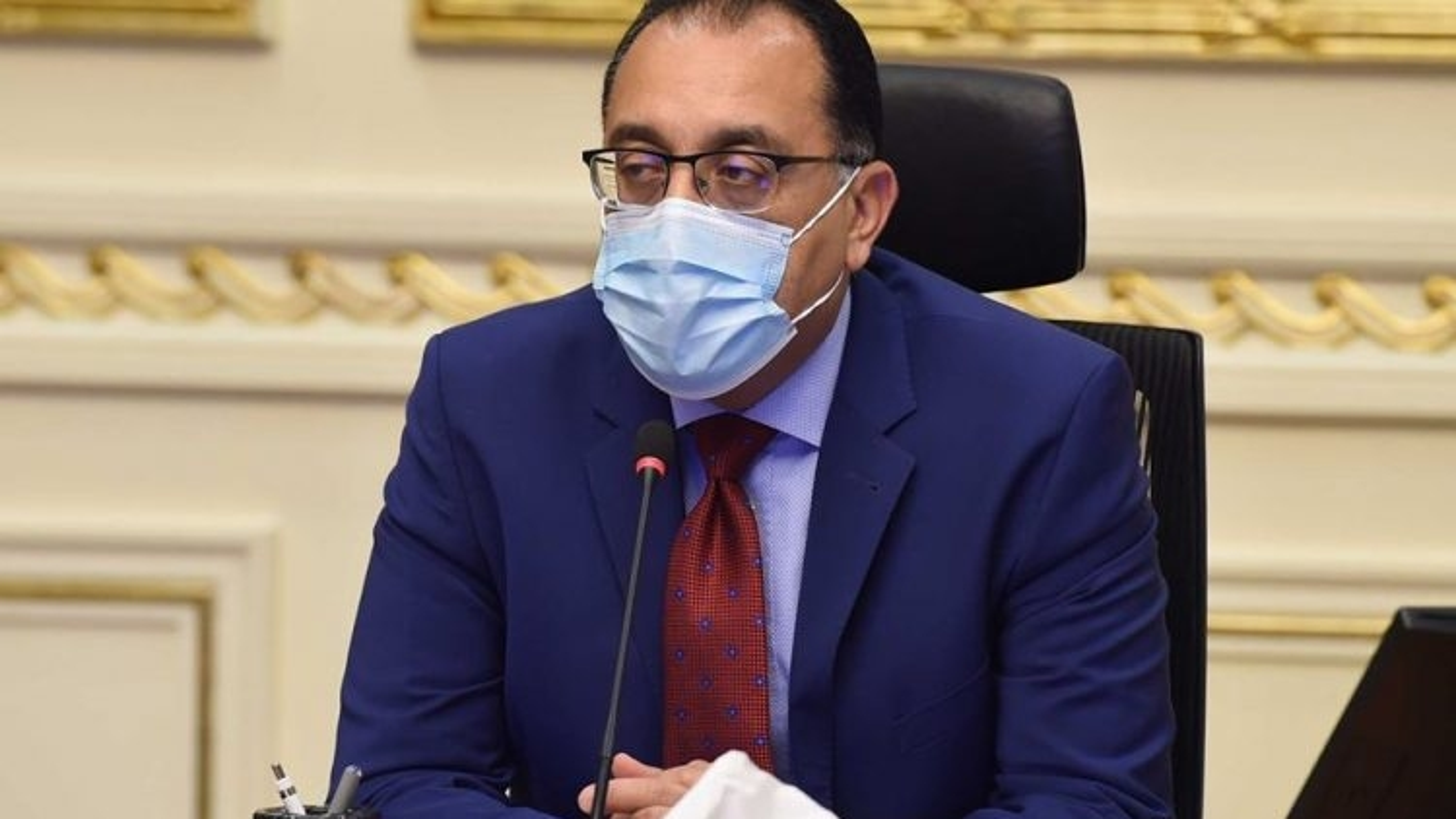 Ai Cập thắt chặt kiểm soát dịp lễ Hồi giáo Eid al-Fitr để ngăn Covid-19 lây lan