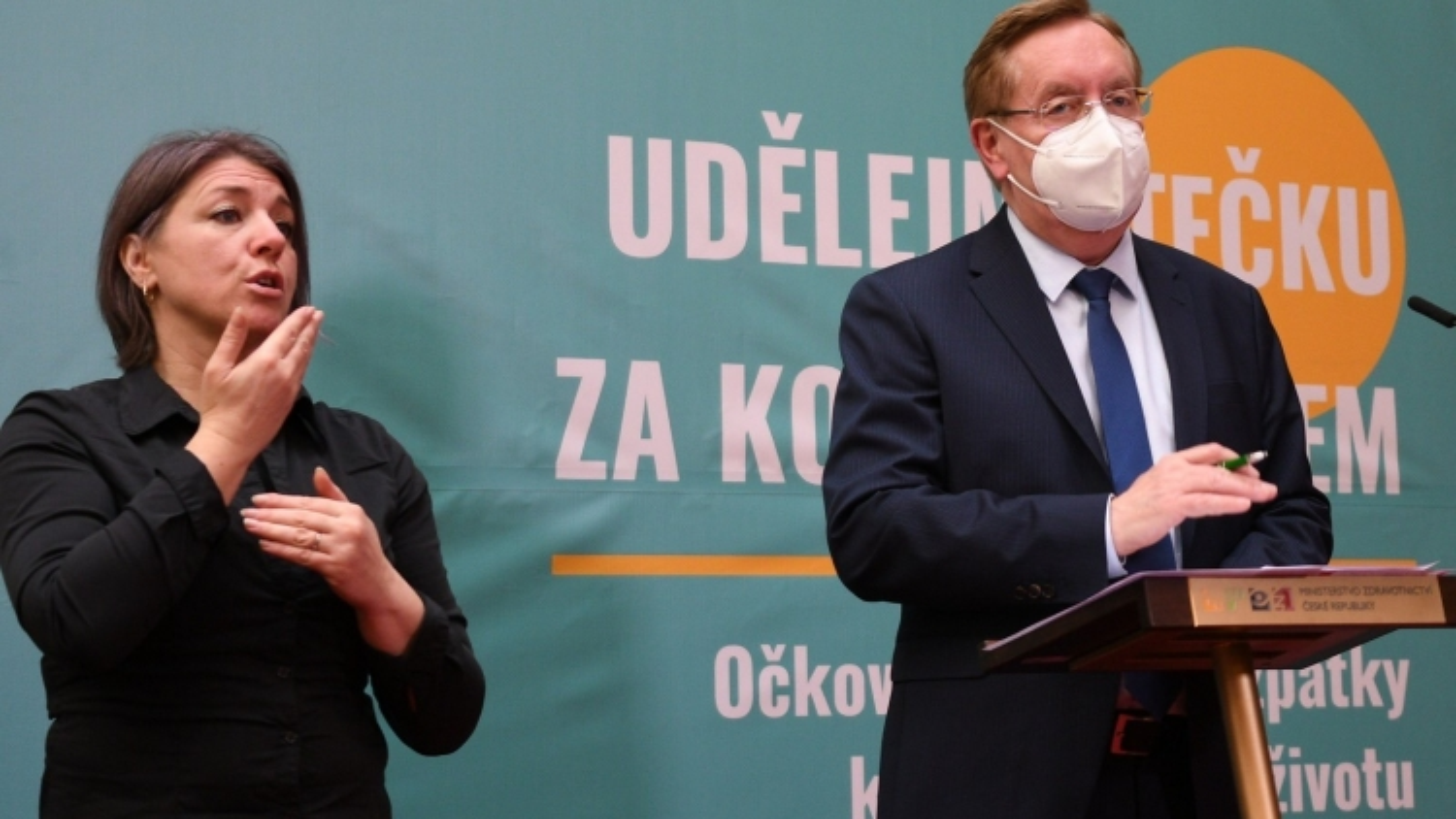 Một số nước Đông Âu sẽ nới lỏng hạn chế cho công dân đã tiêm vaccine ngừa Covid-19