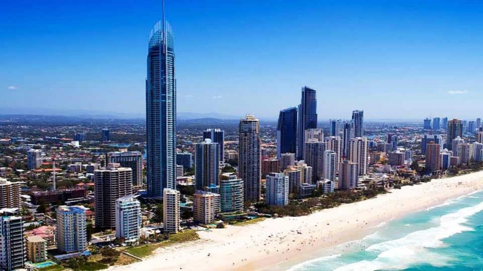 Australia không tăng lãi suất cơ bản trong 3 năm tới