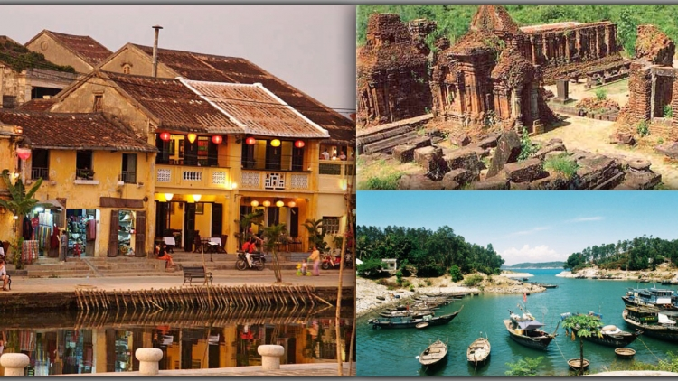 Vietnam to host first national cultural heritage photo contest