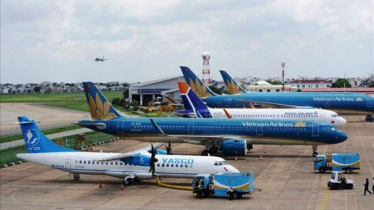 Local airlines raise ticket prices from May 9